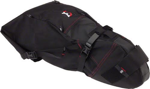 Revelate Designs Viscacha Bikepacking Saddle Bag