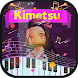 New Piano Kimetsu: Demon slayer