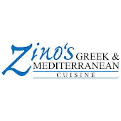 Zino's Greek and Mediterranean