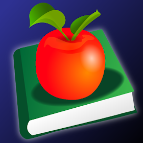 Fruits Dictionary Multilingual