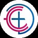 Радио МСС icon