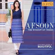 Aurelia photo 6