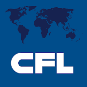 CFL - Center for Foreign Language