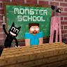 com.monsterschool.skinshd.mcpe