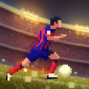 Football Boss: Be The Manager MOD APK 1.0 (Money increases)