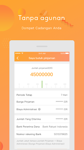 Download Ayo Credo Apk Latest Version App By Ayo Credo Indonesia For