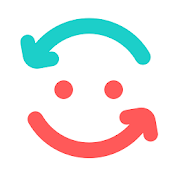 App Segundamano.mx APK for Windows Phone