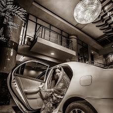 Wedding photographer Abu sufian Nilove (nijolcreative). Photo of 21.02.2018