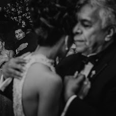 Wedding photographer Adán Díaz (adandiazwp). Photo of 23.04.2016