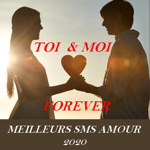 Sms Amour 2020 Aplicaciones En Google Play