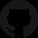InstallReceiverMoran icon