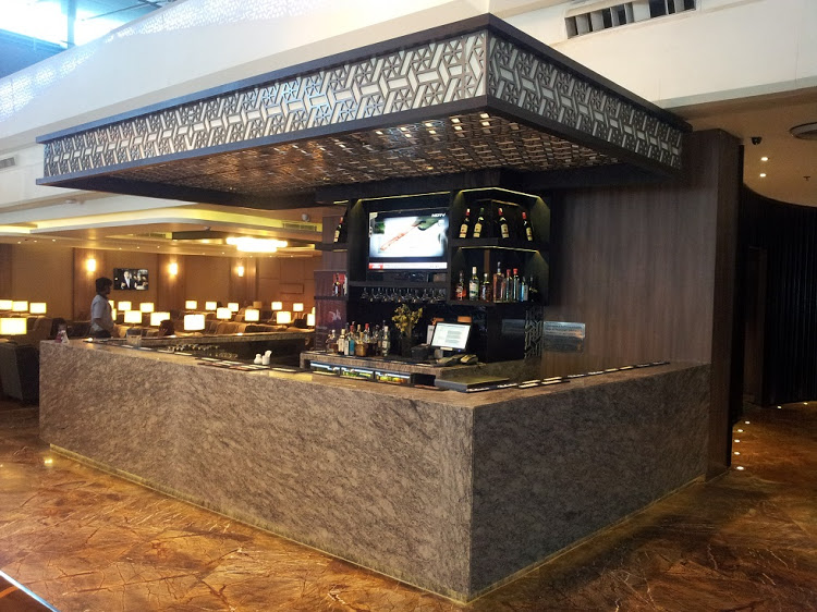 Image result for plaza premium lounge delhi