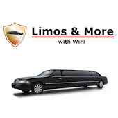 LIMOS & MORE with WiFi