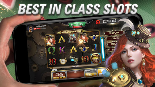 Jackpot Poker by PokerStarsu2122 u2013 FREE Poker Games apkslow screenshots 13