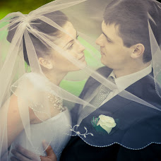 Wedding photographer Stanislav Ivanickiy (ztaz). Photo of 09.07.2013