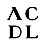 ACDL: The Academy