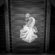 Wedding photographer angelo belvedere (angelobelvedere). Photo of 27.05.2016