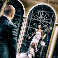 Wedding photographer Donato Manca (manca). Photo of 21.05.2015