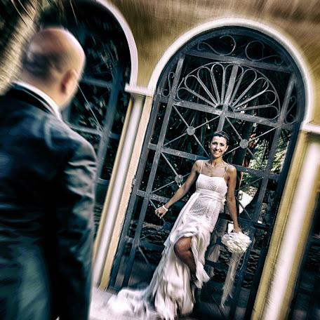 Wedding photographer Donato Manca (manca). Photo of 21.05.2015