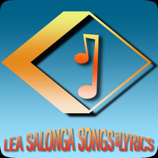 Lea Salonga Songs&Lyrics