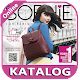 Katalog Online Sophie Paris for PC-Windows 7,8,10 and Mac