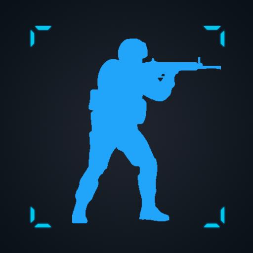 Counter Legend - Head Strike