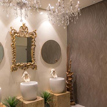 salles de bains onhotel