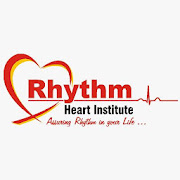 Rhythm Heart Institute