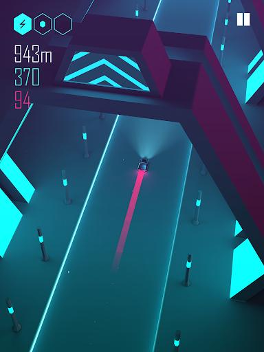 Beat Racer 1.4.9 screenshots 8