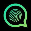 WhatsHack - WhatsApp last seen icon
