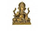 Buy Home Decoration items & Accessories at Best Prices in India.