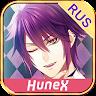 com.hunex_play.hsp825002gru