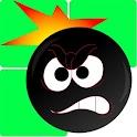 Minesweeper Free icon