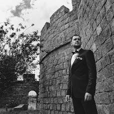 Wedding photographer Aleksandr Gomenyuk (Gomeniuk). Photo of 06.06.2016