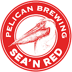 Pelican Sea'N Red