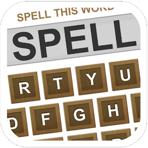 Spelling Words – Free for PC and MAC