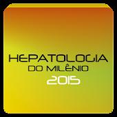 HepMilênio