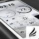 Flight Dark - Flat Icon Theme v2.1.6