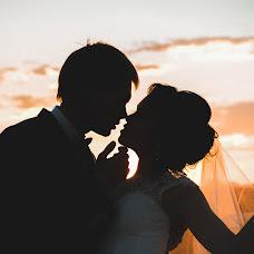 Wedding photographer Yuliya Yacenko (legendstudio). Photo of 02.10.2016
