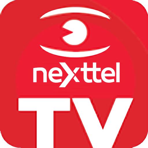 nexttel tv