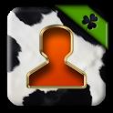 Animalier GO EX Theme icon