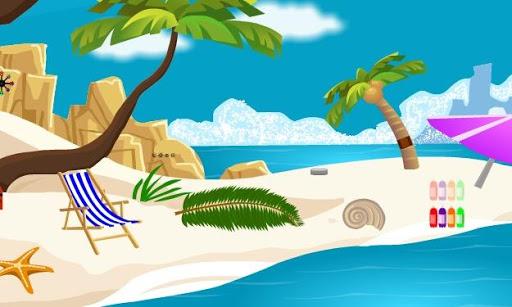 Escape Cay Consign 1.0.0 screenshots 4