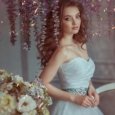 Wedding photographer Yuliya Anokhina (laamantefoto). Photo of 12.03.2015