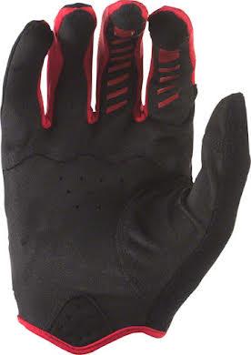 Lizard Skins Monitor SL Full Finger Cycling Gloves alternate image 5