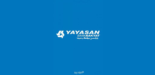 Myybr Apps On Google Play