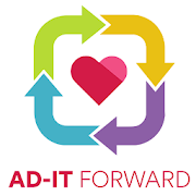 AD-IT FORWARD