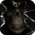 Skeleton Wallpapers icon