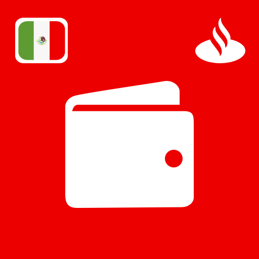 Super Wallet Mexico file APK Free for PC, smart TV Download