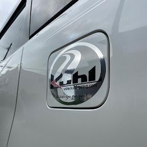 ヴェルファイア AGH35W 29年車のカスタム事例画像 KACCHiN@ビビリーズ会超さんの2020年08月14日08:03の投稿