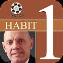 Habit 1: Be Proactive (video) icon